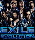 No Other Man feat. NaNa-EXILE