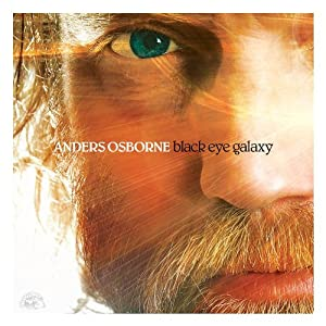 Anders Osborne - Black Eye Galaxy 61rrr6gLqiL._SL500_AA300_