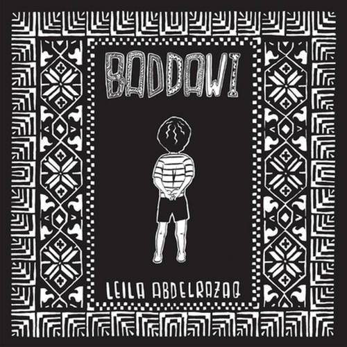 Download Baddawi