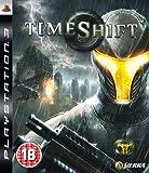 Timeshift (PS3)