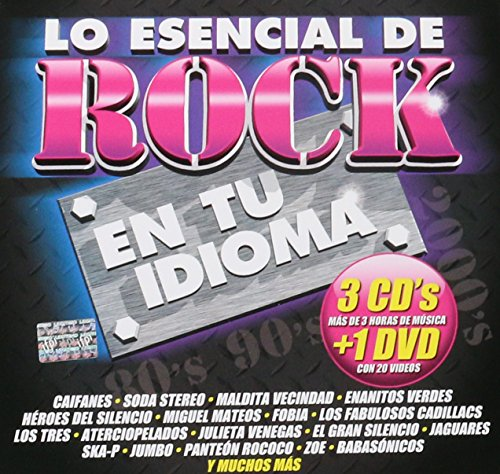 Jesse Powell You Mp3 Download: Amantes De Lola CD Covers