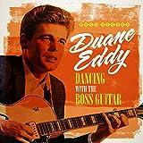 Dancing With The Boss Guitar [ORIGINAL RECORDINGS REMASTERED] 2CD SET
