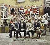 Mumford & Sons Babel (Deluxe Edt.)