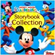 Disney Mickey Mouse Clubhouse Storybook Collection (Treasury)