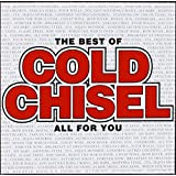 Best of Cold Chisel-All for You