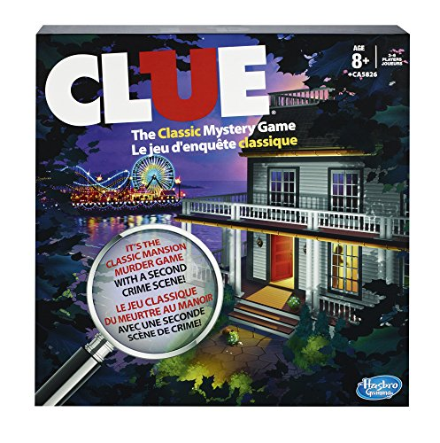 clue-board-game-2013-edition