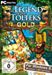 The Legend of Tolteks Gold [Download]