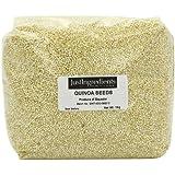 JustIngredients Essential Quinoa Seeds Loose 1 Kg