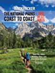 Backpacker the National Parks Coast t...