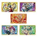パズル&ドラゴンズ ステッカーコレクション BOX