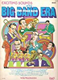 img - for Exciting Sounds of the Big Band Era for Stage Band (Complete Set: 17 Volumes) book / textbook / text book