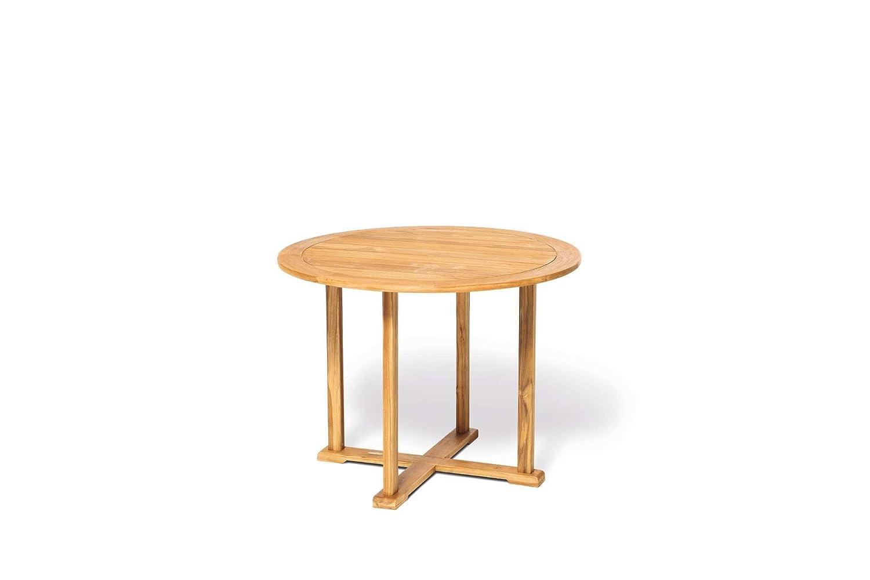 MERXX Gartentisch Tisch Cambridge rund bestellen