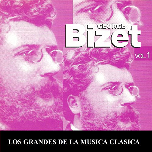 Symphony in C Major: IV. Allegro vivace (Bizet Symphony In C Major compare prices)