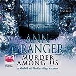 Murder Among Us | Ann Granger