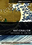 Nationalism (Polity Key Concepts in t...