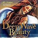 Deep Wave Beauty