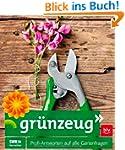 gr�nzeug: SWR Fernsehen    Profi-Antw...
