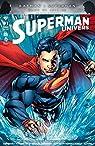 Superman univers 01 par Pak