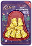 Cadbury Caramel Tree Novelties Pack (Pack of 6)
