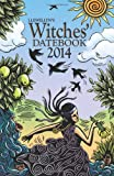 Llewellyns 2014 Witches Datebook