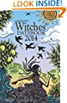 Llewellyn's 2014 Witches' Datebook (A...