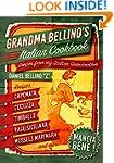 Grandma Bellino's Italian Cookbook: R...