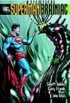 Superman: Brainiac HC