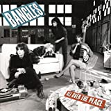 All Over the Place (Expanded Edition)