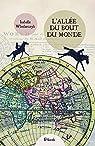 L'Allee du Bout du Monde par Wlodarczyk