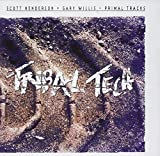 Primal Tracks by Tribal Tech (2009-08-11)