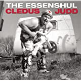 Essential Cledus T Judd