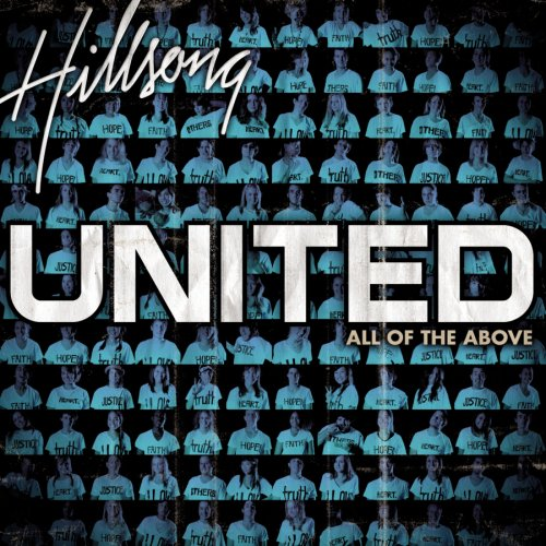 Hillsong United - My Future Decided Lyrics - Zortam Music