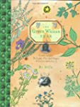 The Green Wiccan Book of Days