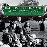 Bomber Command At War 1939-45 (Vol. 2)