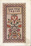 img - for Heinrich Stilling Jugend by J.H. Jung book / textbook / text book
