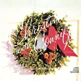 X-Frosty The Snowman - Ray Conniff