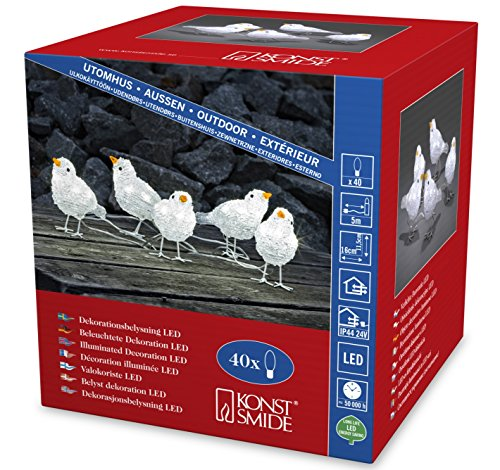 konstsmide-6144-203-led-acrylfigur-vogel-5er-set-fur-aussen-ip44-24v-aussentrafo-40-kalt-weisse-diod