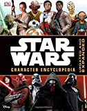 img - for Star Wars Character Encyclopedia, Updated and Expanded by Pablo Hidalgo (2016-04-05) book / textbook / text book