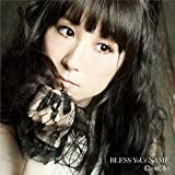 ChouCho「BLESS YoUr NAME」