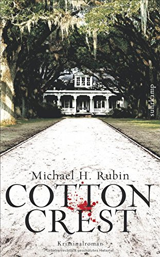 Rubin, Michael H.: Cottoncrest