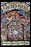 img - for The Makers of the Sacred Harp (Music in American Life) book / textbook / text book