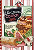 Christmas-Cookie-Jar-Gooseberry-Patch