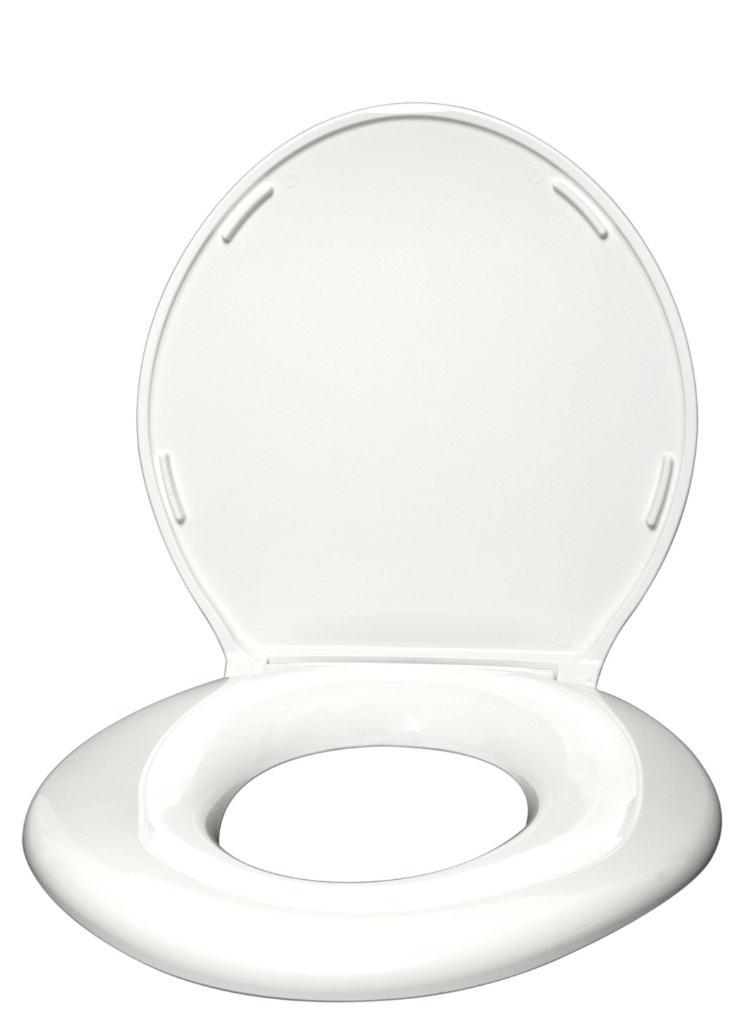 Toilet Seat Sizes Uk. The 800 Pound Toilet Seat For Plus Size People Extra Large Seats Heavy  Big And