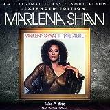 echange, troc Marlena Shaw - Take A Bite