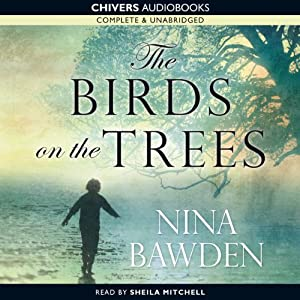 The Birds on the Trees | [Nina Bawden]