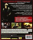 Image de Millénium la série [Blu-ray]