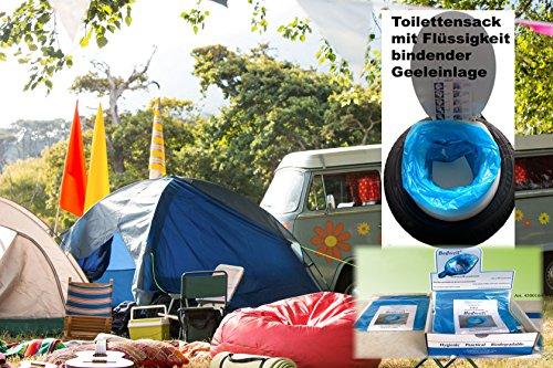 bedwell-camping-toilettenbeutel-mit-superabsorber-gel-einlage-pe20-biologisch-abbaubar