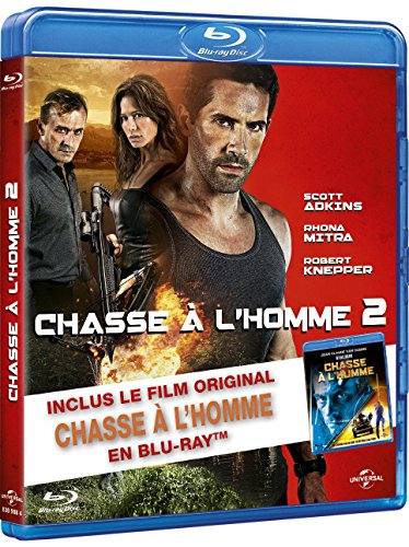 chasse-a-lhomme-2-blu-ray