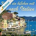 Komm ein bi�chen mit nach Italien