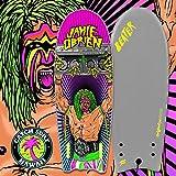 "Catch Surf 54"" Beater PRO Board - Jamie O'Brien Model (item# BEATERPRO54-JOB)"